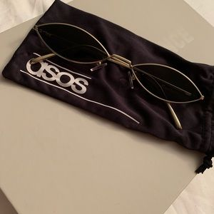 Asos Sunglasses